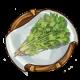 《江湖悠悠》腌芫荽食谱配方